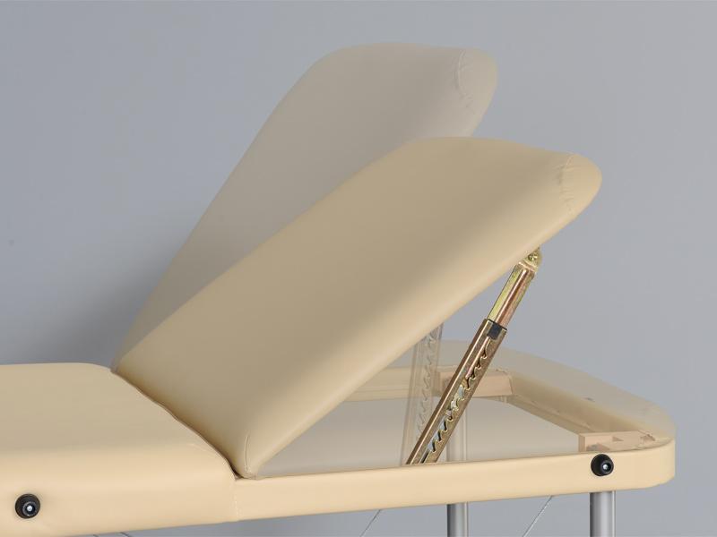 skladaci-masersky-stol-hlinikovy-aveno-life-athena-nastavitelne-operadlo