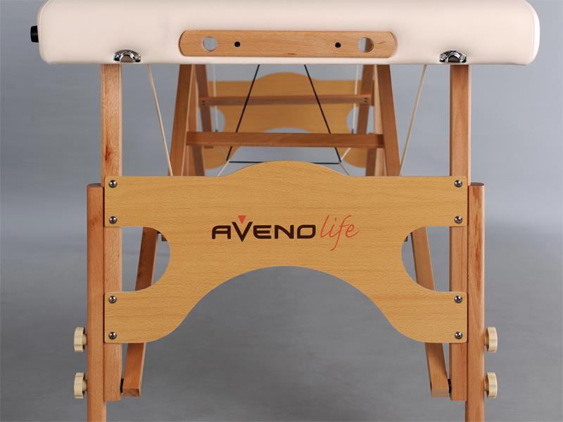 skladaci-masázny-stol-dreveny-aveno-life-aura-bukove-drevo
