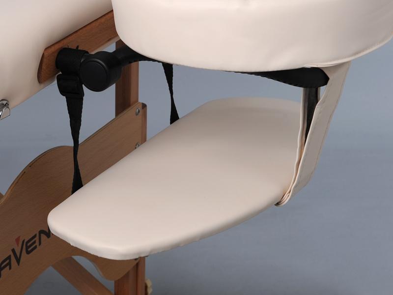skladaci-masázny-stol-dreveny-aveno-life-aura-operadlo-na-lakte