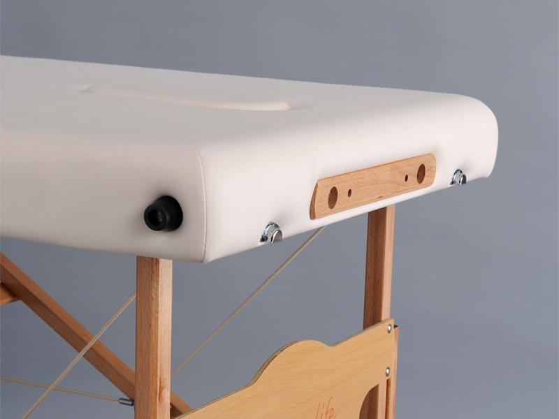 skladaci-masázny-stol-dreveny-aveno-life-aura-povrch-stola