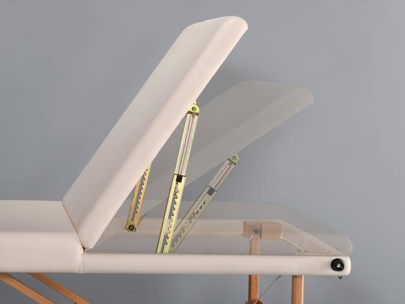 skladaci-masázny-stol-dreveny-aveno-life-eden-nastavitelna-opierka-new