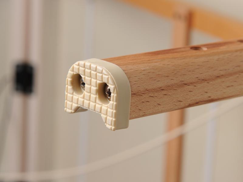 skladaci-masázny-stol-dreveny-aveno-life-eden-podrazka-new