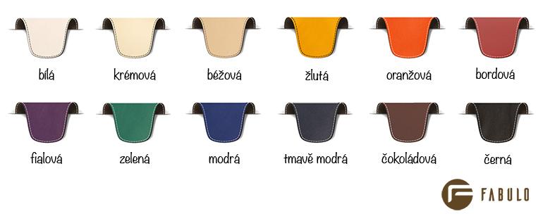 vzornik-barev-masazni-lehatka-fabulo-770