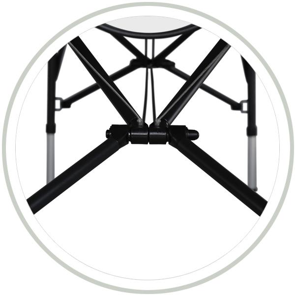 masazni-lehatko-hlinikove-habys-smart-x-lock-konstrukce-1