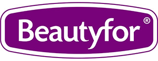 logo-beautyfor